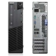 کیس استوک Lenovo ThinkCentre M92p