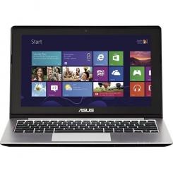 لپ تاپ دست دوم ASUS VivoBook Q200E-BSI3T08
