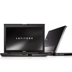 لپ تاپ استوک Dell Latitude ATG 6410