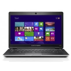 لپ تاپ استوک Dell Latitude 6430U
