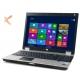 لپ تاپ استوک HP 8730W
