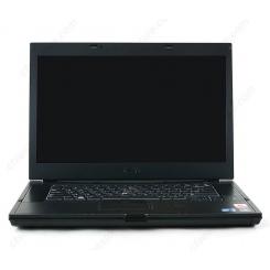 لپ تاپ استوک Dell Latitude M4500