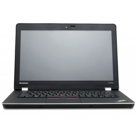 لپ تاپ استوک Lenovo Thinkpad Edge E420S