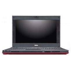 لپ تاپ استوک Dell lutitude E2100
