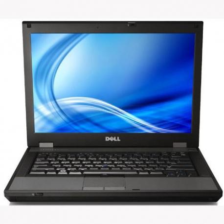 لپ تاپ استوک Dell lutitude E5410
