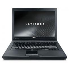 لپ تاپ استوک Dell lutitude E5400