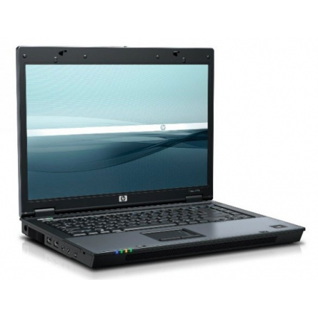 لپ تاپ استوک HP  Compaq 6710B
