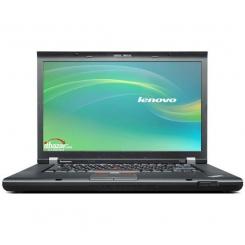 لپ تاپ استوک Lenovo Thinkpad T60