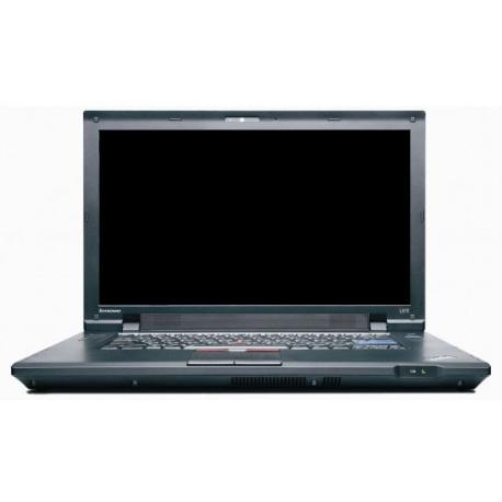 لپ تاپ استوک Lenovo Tinkpad L412