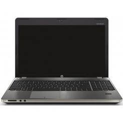 لپ تاپ استوک HP Probook 4730S