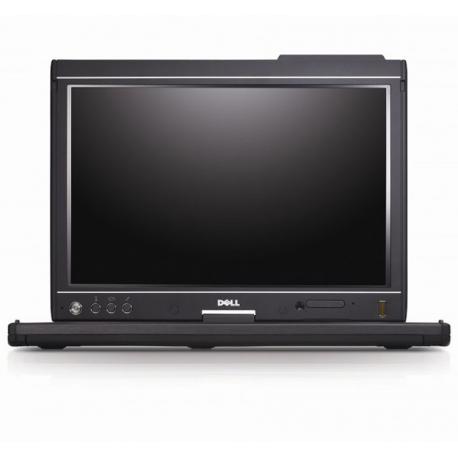 لپ تاپ استوک Dell Latitude XT2