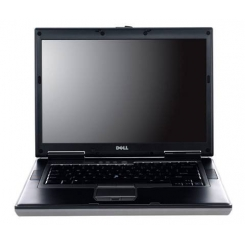 لپ تاپ استوک DELL PRECISION M4300