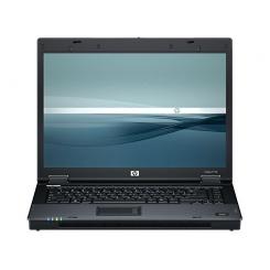 لپ تاپ استوک HP Compaq 6715b