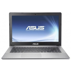 لپ تاپ دست دوم ASUS X450CC