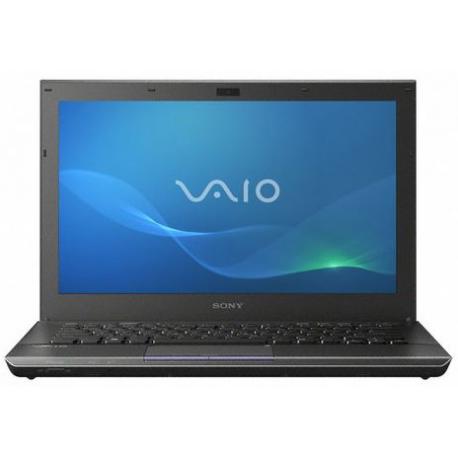 لپ تاپ دست دوم Sony Vaio SA