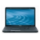 لپ تاپ استوک Toshiba Satellite A505