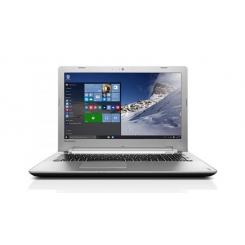 لپ تاپ دست دوم Lenovo IdeaPad 500