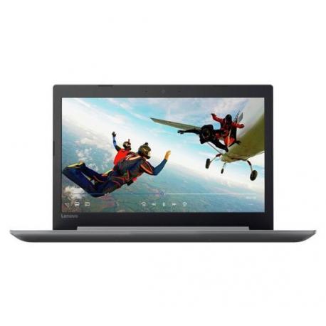 لپ تاپ دست دوم Lenovo IdeaPad 320
