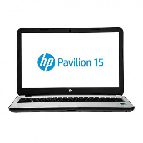 لپ تاپ دست دوم HP Pavilion 15-r221ne