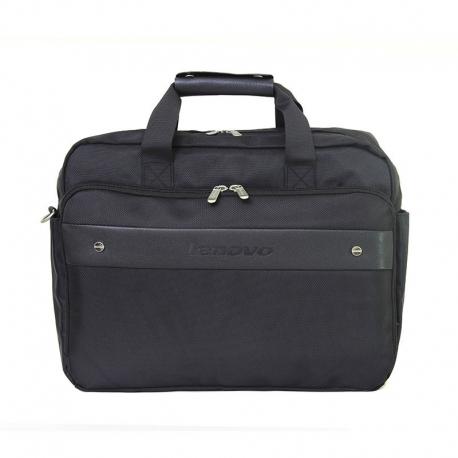 کیف لپ تاپ M&S Le-11700