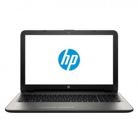 لپ تاپ دست دوم HP 15-ac141ne