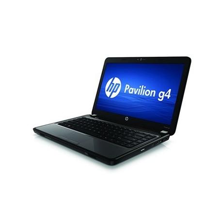 لپ تاپ دست دوم HP Pavilion G4-2132TX
