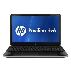 لپ تاپ دست دوم HP Pavilion DV6-7080se