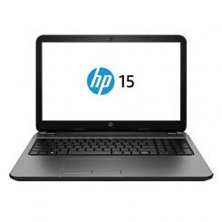 لپ تاپ دست دوم HP Pavilion 15-r021ne