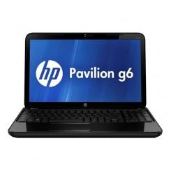 لپ تاپ دست دوم HP Pavilion G6-2163se