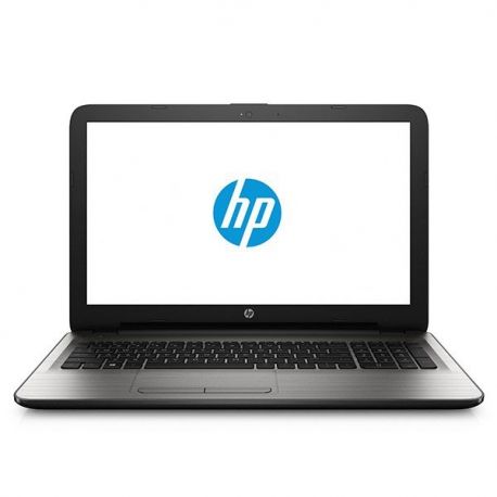 لپ تاپ دست دوم HP 15-ay075nia