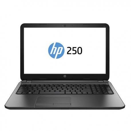 لپ تاپ دست دوم HP 250 G3