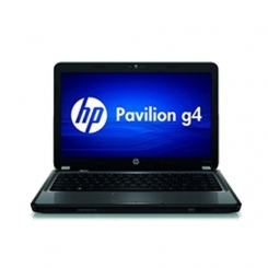 لپ تاپ دست دوم HP Pavilion G4-1216