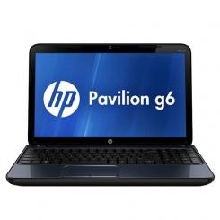 لپ تاپ دست دوم HP Pavilion G6-2353se