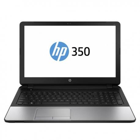 لپ تاپ دست دوم HP 350 G1