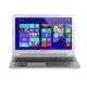 لپ تاپ دست دوم Lenovo IdeaPad Z5075