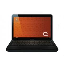 لپ تاپ دست دوم HP CQ43-400TU
