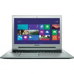لپ تاپ دست دوم Lenovo IdeaPad Z510