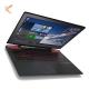 لپ تاپ دست دوم Lenovo IdeaPad Y700