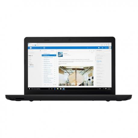 لپ تاپ استوک Lenovo ThinkPad E570