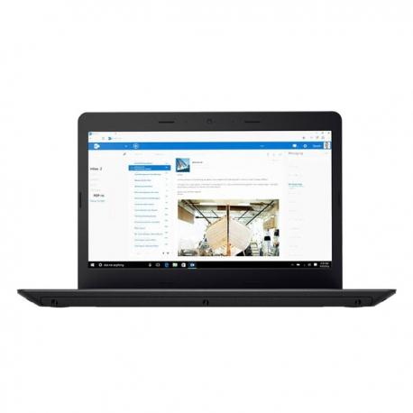 لپ تاپ استوک Lenovo ThinkPad E470