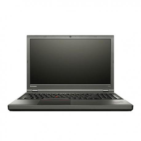 لپ تاپ استوک Lenovo ThinkPad T540p