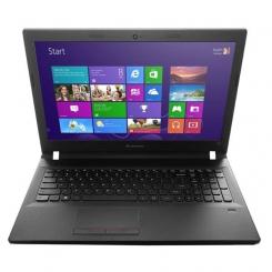 لپ تاپ استوک Lenovo ThinkPad E5080