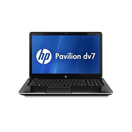 لپ تاپ دست دوم HP Pavilion DV7-4177nr