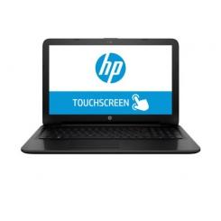 لپ تاپ دست دوم HP 15-ac121dx