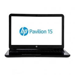 لپ تاپ دست دوم HP Pavilion 15-r104ne