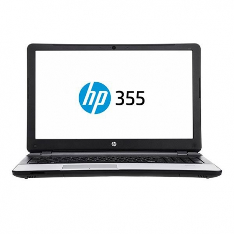 لپ تاپ دست دوم HP 355 G2