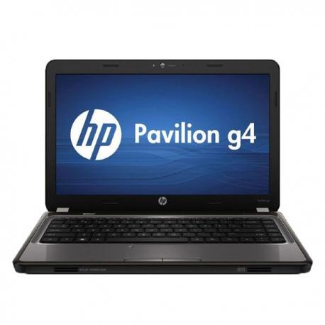 لپ تاپ دست دوم HP Pavilion G4-1361TX