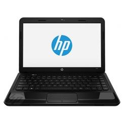لپ تاپ دست دوم HP 1000-1b05AU