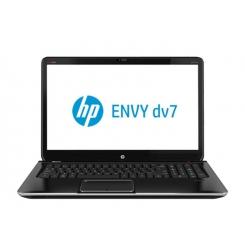 لپ تاپ دست دوم HP ENVY DV7T-7300