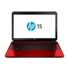 لپ تاپ دست دوم HP 15-d025ee